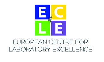 EC4LE
